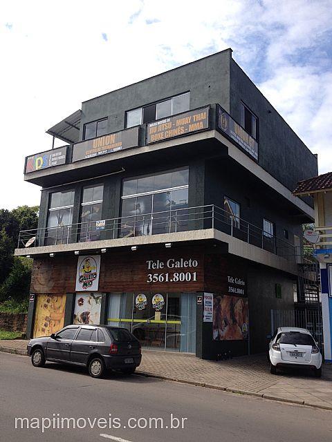 Mapi Imóveis - Casa, Centro, Estancia Velha - Foto 2