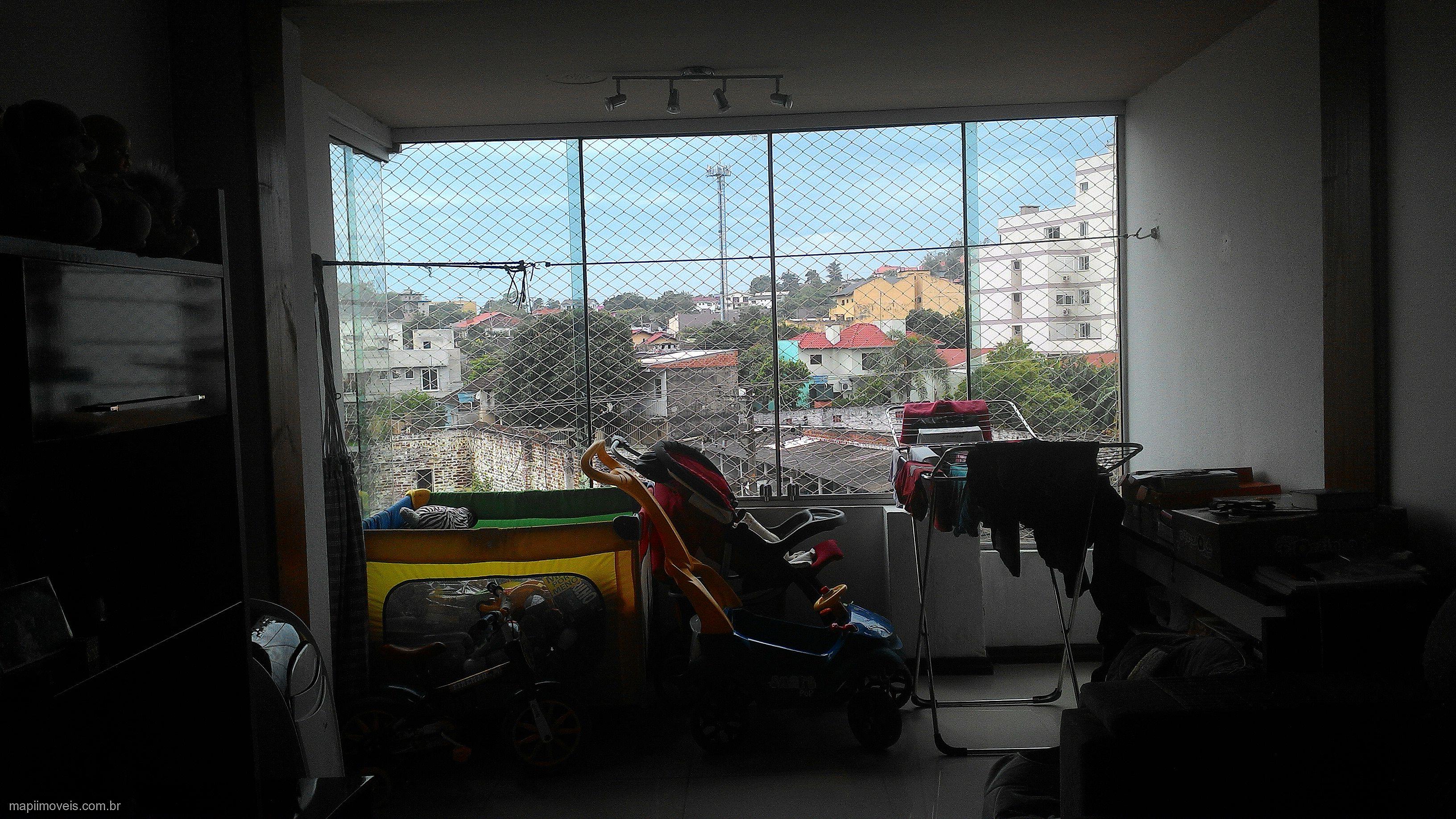 Mapi Imóveis - Apto 1 Dorm, Boa Vista (287999) - Foto 6