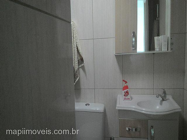 Mapi Imóveis - Apto 1 Dorm, Boa Vista (287999) - Foto 3