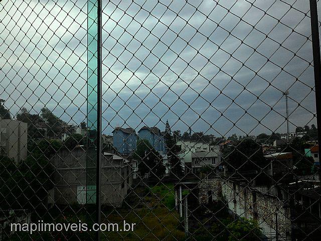 Mapi Imóveis - Apto 1 Dorm, Boa Vista (287999) - Foto 2
