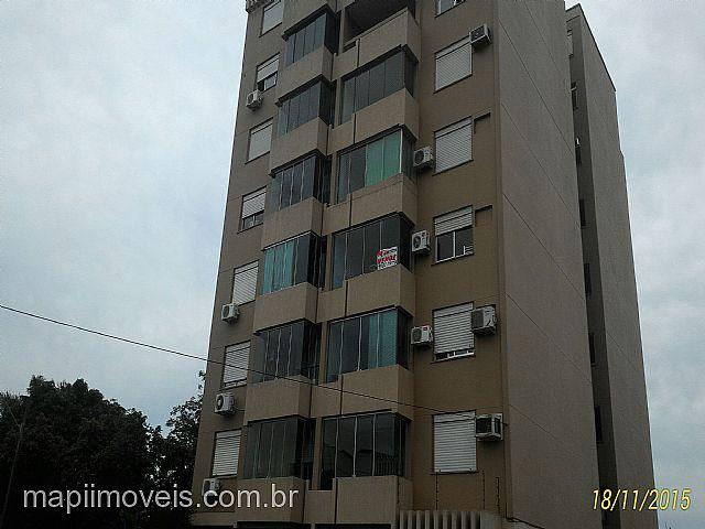 Mapi Imóveis - Apto 1 Dorm, Boa Vista (287999)