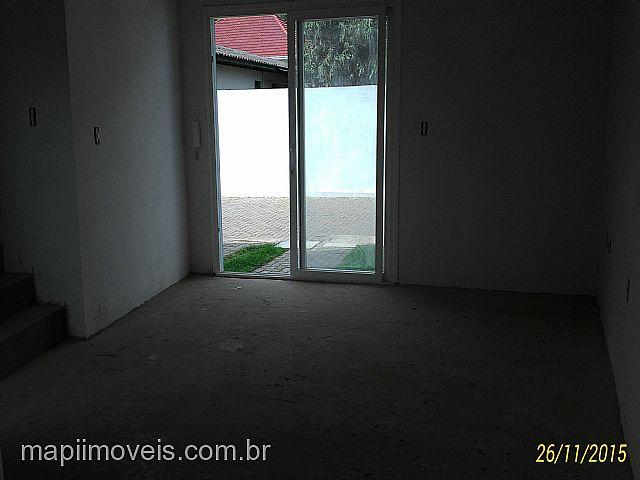 Mapi Imóveis - Casa 2 Dorm, São José (288952) - Foto 7