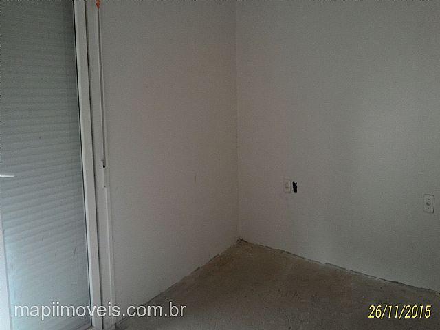 Mapi Imóveis - Casa 2 Dorm, São José (288952) - Foto 3