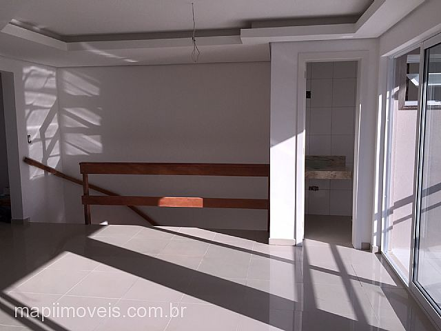 Mapi Imóveis - Casa 3 Dorm, Ideal, Novo Hamburgo - Foto 9