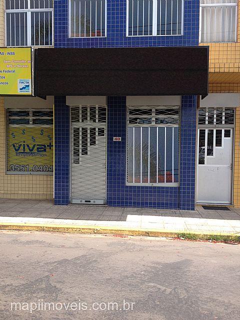 Casa, Centro, Estancia Velha (289952)