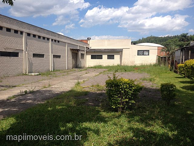 Casa, Centro, Estancia Velha (289956) - Foto 3