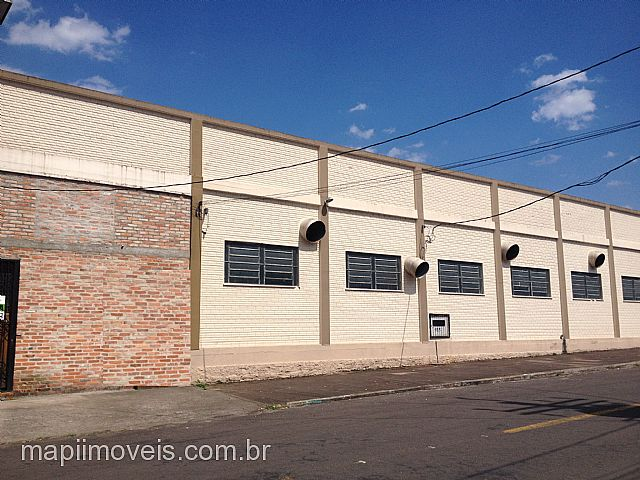 Casa, Centro, Estancia Velha (289956) - Foto 2
