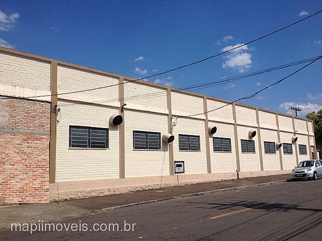 Casa, Centro, Estancia Velha (289956)