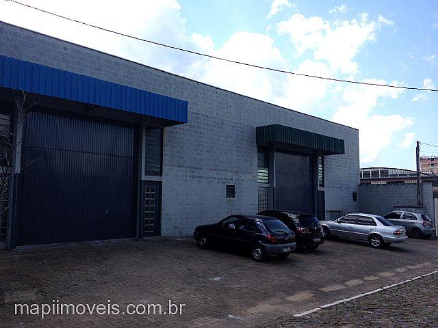 Mapi Imóveis - Casa, Centro, Estancia Velha