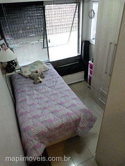 Mapi Imóveis - Apto 3 Dorm, Ideal, Novo Hamburgo - Foto 4
