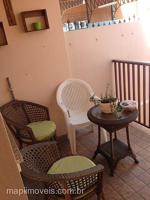Mapi Imóveis - Casa 3 Dorm, Rondônia (298958) - Foto 7