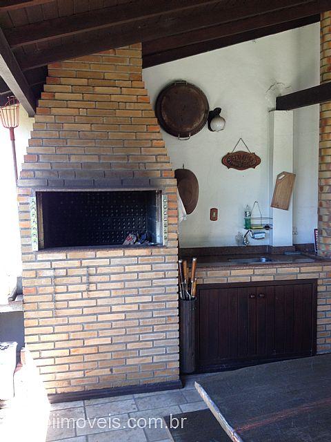 Mapi Imóveis - Casa 3 Dorm, Rondônia (298958) - Foto 4
