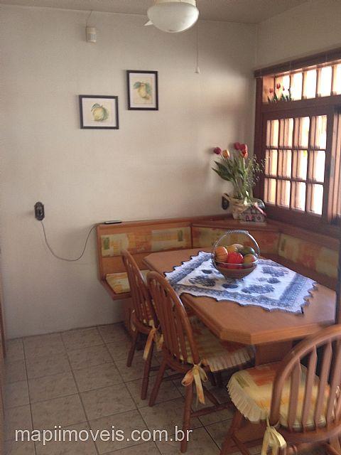 Mapi Imóveis - Casa 3 Dorm, Rondônia (298958) - Foto 3