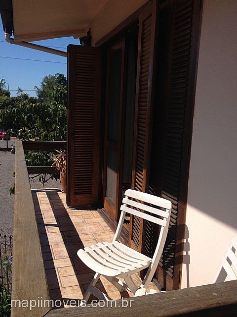 Mapi Imóveis - Casa 3 Dorm, Rondônia (298958) - Foto 2