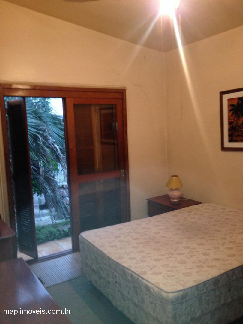 Mapi Imóveis - Casa 3 Dorm, Pátria Nova (301969) - Foto 10