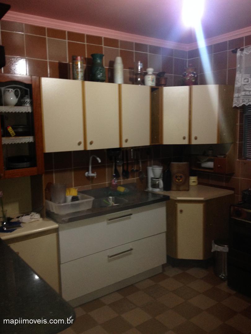 Mapi Imóveis - Casa 3 Dorm, Pátria Nova (301969) - Foto 5