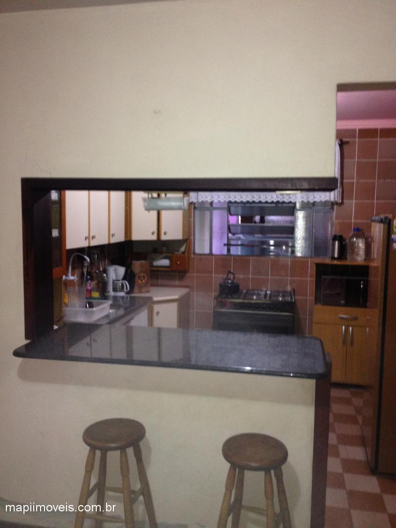Mapi Imóveis - Casa 3 Dorm, Pátria Nova (301969) - Foto 4