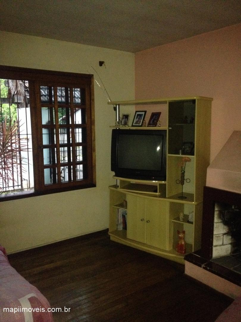 Mapi Imóveis - Casa 3 Dorm, Pátria Nova (301969) - Foto 2