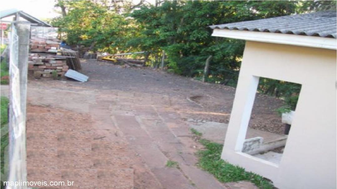 Mapi Imóveis - Casa 3 Dorm, São José (304049) - Foto 3
