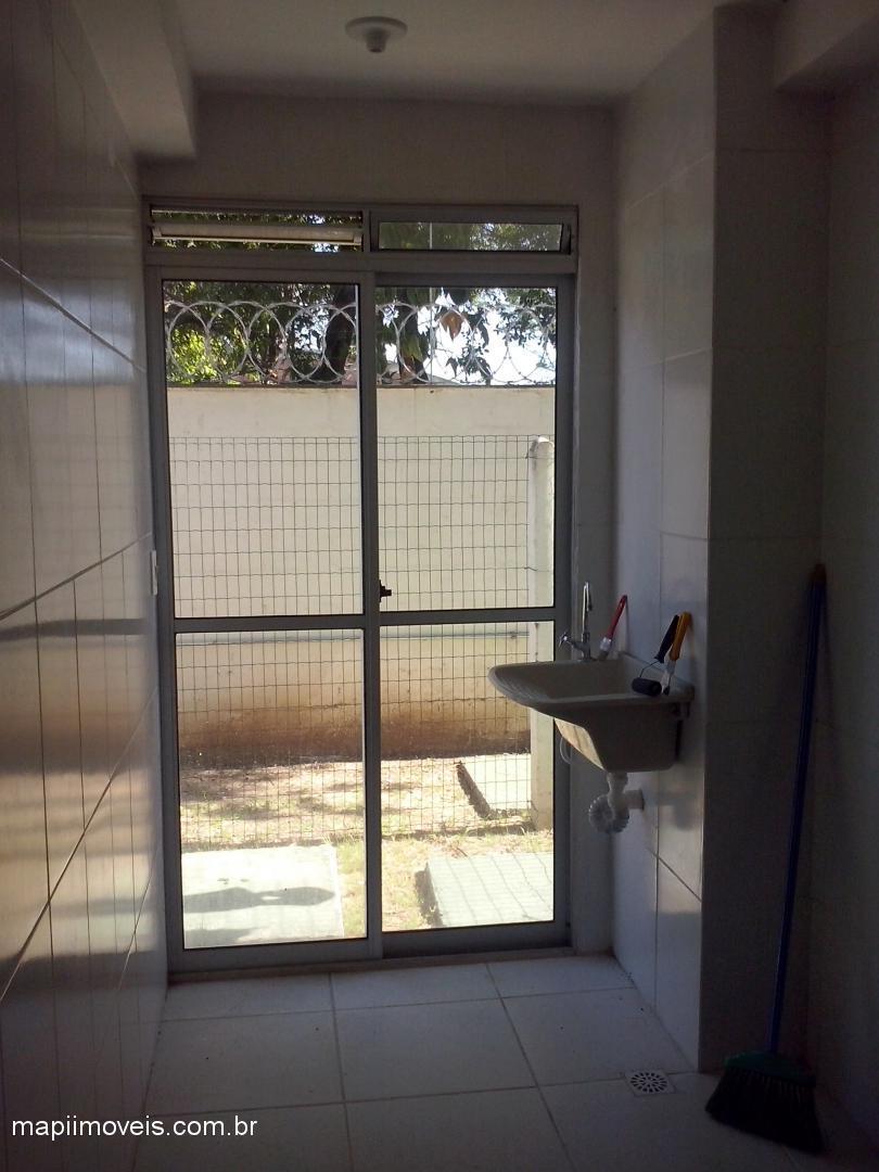 Mapi Imóveis - Apto 2 Dorm, Santos Dumont (304310) - Foto 4