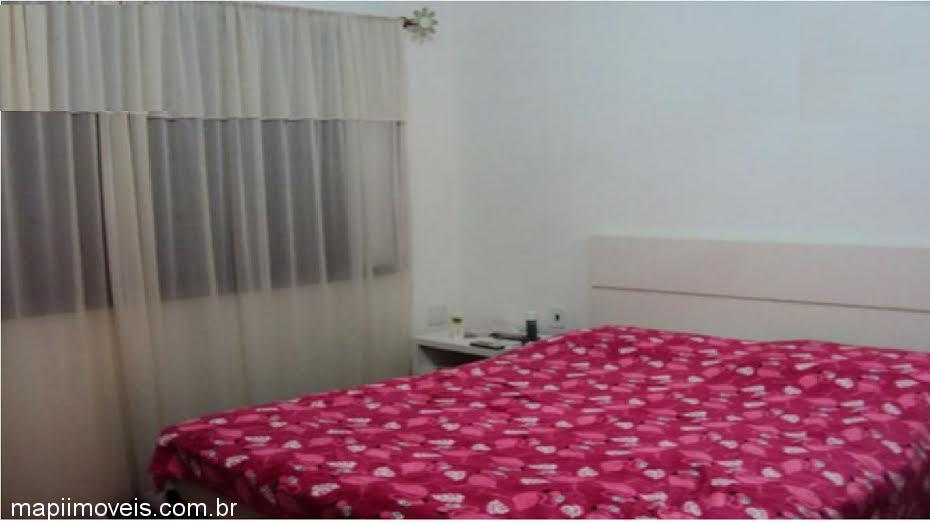Mapi Imóveis - Casa 3 Dorm, Rondônia (304575) - Foto 3