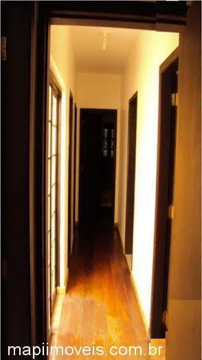 Casa 3 Dorm, Rondônia, Novo Hamburgo (304575) - Foto 2