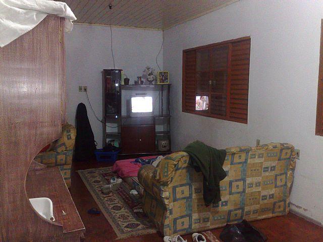 Mapi Imóveis - Casa 3 Dorm, Boa Saúde (30538) - Foto 4