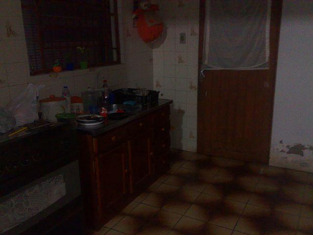 Mapi Imóveis - Casa 3 Dorm, Boa Saúde (30538) - Foto 3