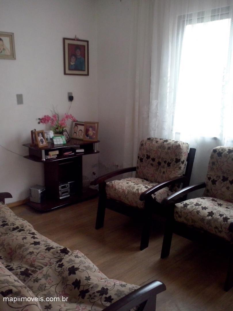 Mapi Imóveis - Casa 3 Dorm, Rondônia (305655) - Foto 5