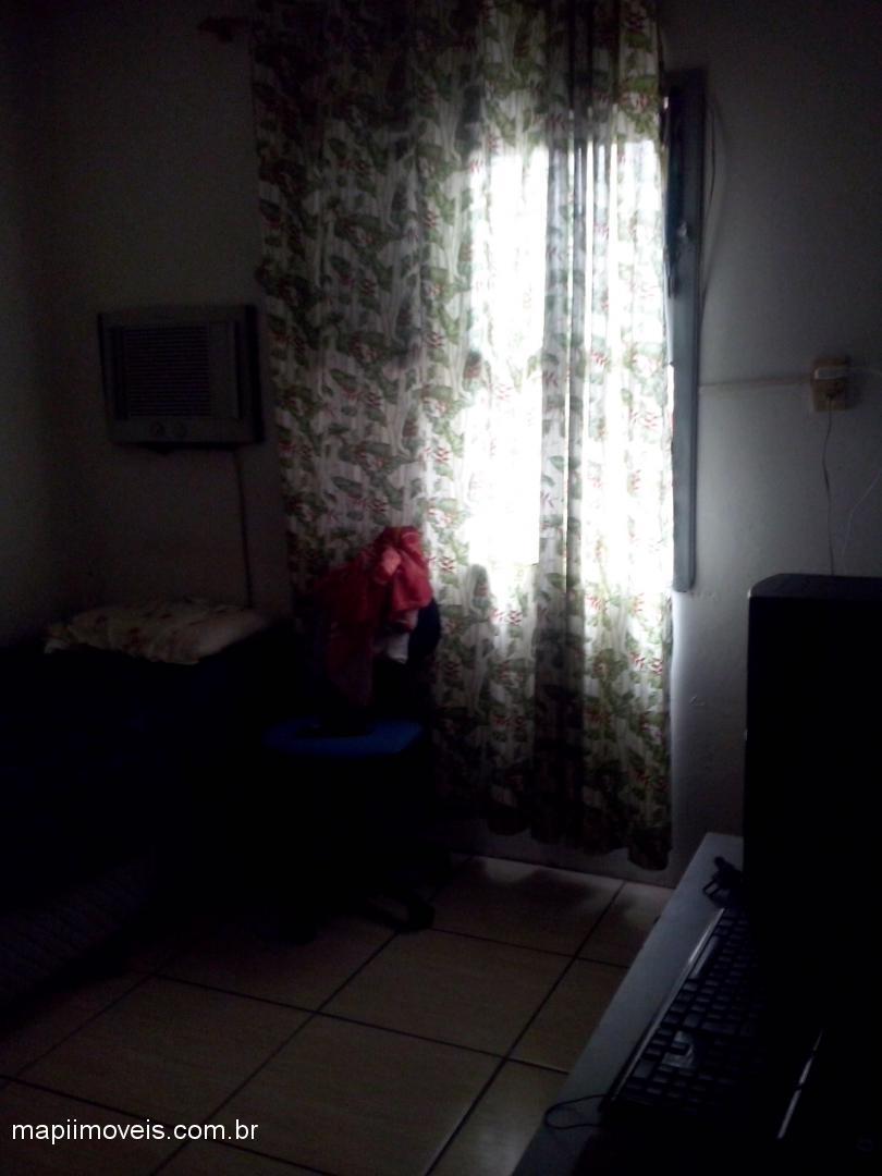 Mapi Imóveis - Casa 3 Dorm, Rondônia (305655) - Foto 4