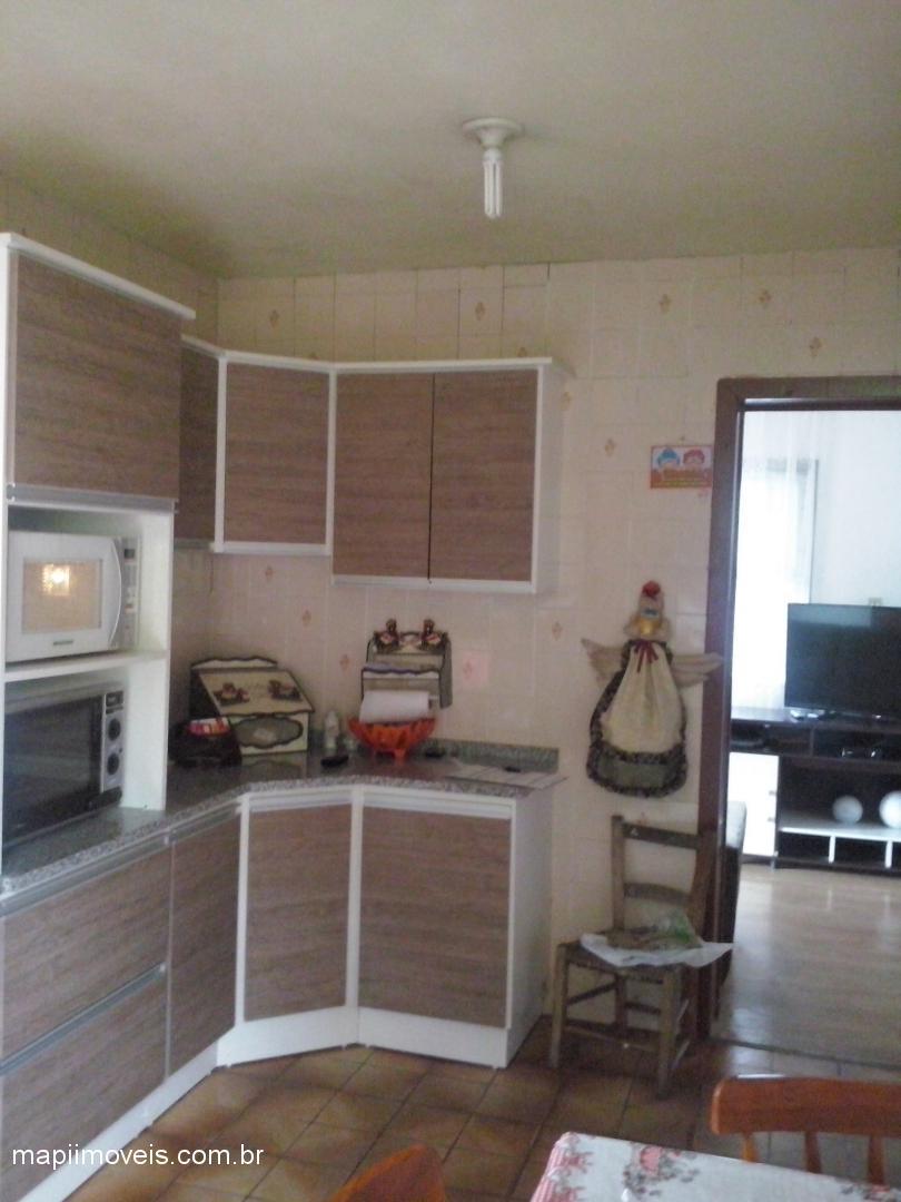 Mapi Imóveis - Casa 3 Dorm, Rondônia (305655) - Foto 2