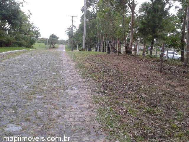 Mapi Imóveis - Terreno, Centro, Osorio (305805) - Foto 3
