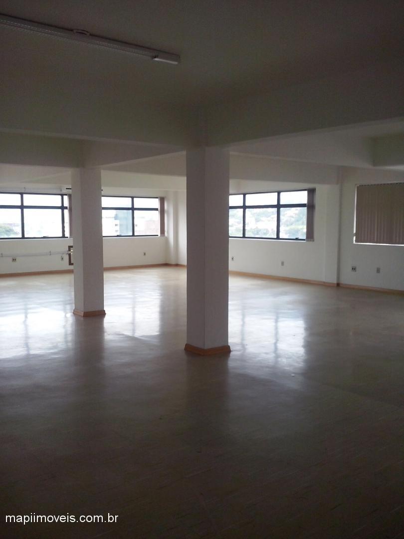 Casa, Centro, Novo Hamburgo (306296) - Foto 5
