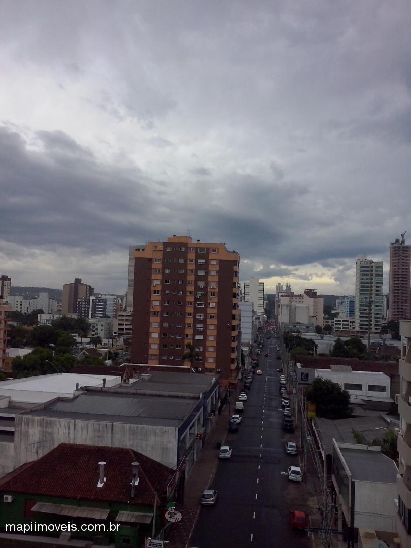 Mapi Imóveis - Apto 2 Dorm, Pátria Nova (309247) - Foto 10