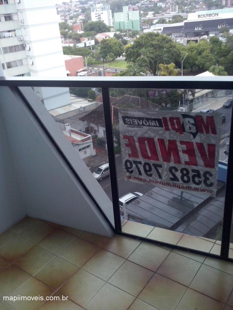 Mapi Imóveis - Apto 2 Dorm, Pátria Nova (309247) - Foto 8