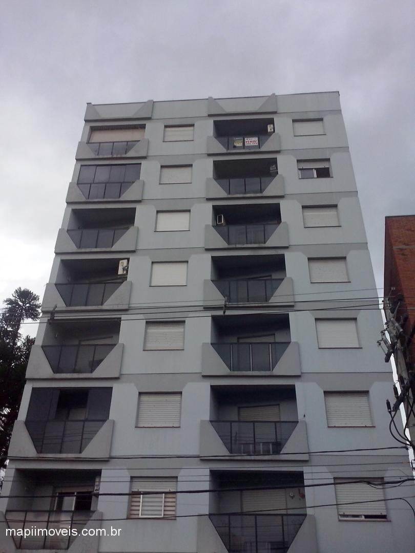 Mapi Imóveis - Apto 2 Dorm, Pátria Nova (309247) - Foto 2