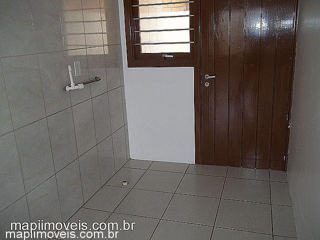 Mapi Imóveis - Casa 2 Dorm, Rincão, Novo Hamburgo - Foto 6