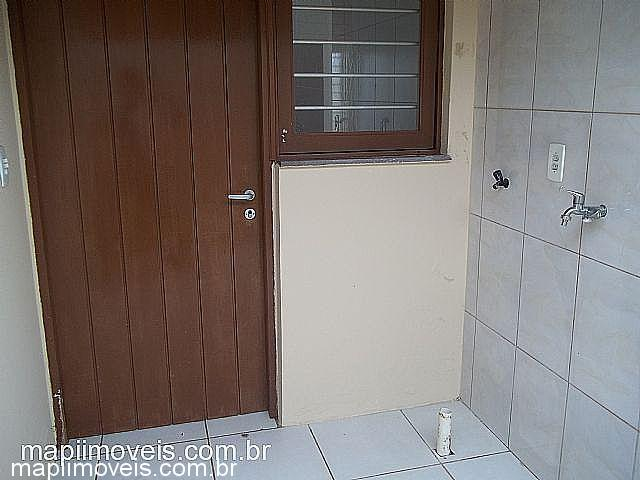 Mapi Imóveis - Casa 2 Dorm, Rincão, Novo Hamburgo - Foto 5