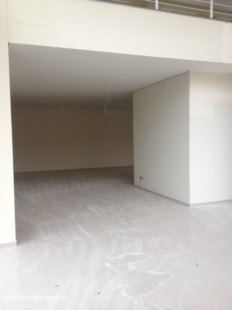 Casa, Canudos, Novo Hamburgo (309927) - Foto 9