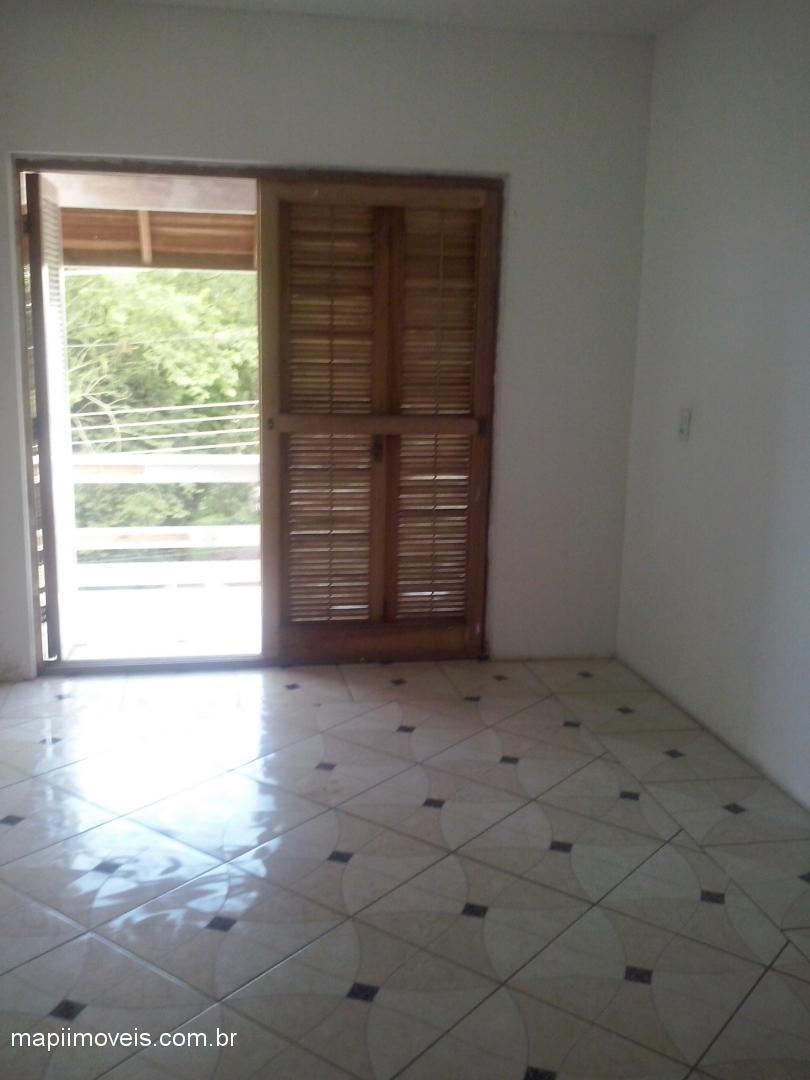 Casa 2 Dorm, Rondônia, Novo Hamburgo (310158) - Foto 10