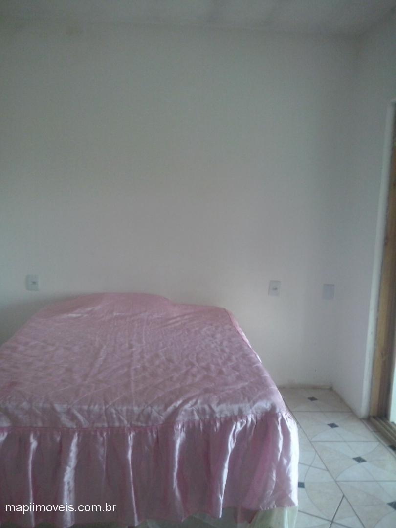 Casa 2 Dorm, Rondônia, Novo Hamburgo (310158) - Foto 8