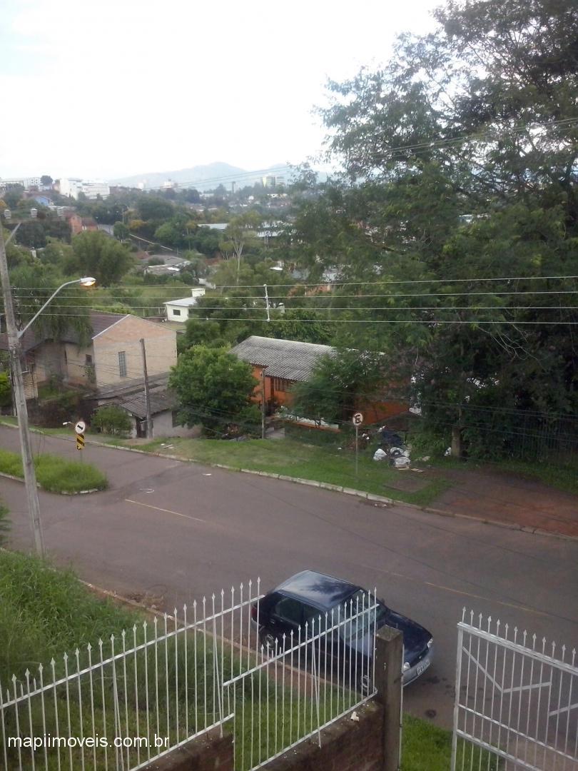 Casa 2 Dorm, Rondônia, Novo Hamburgo (310158) - Foto 7