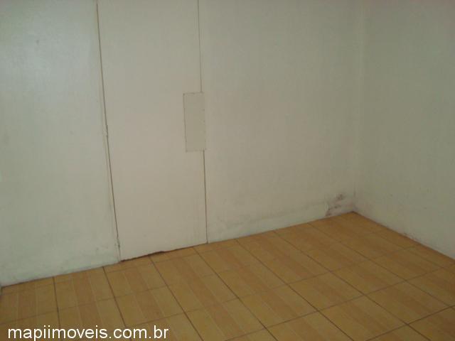 Mapi Imóveis - Casa 2 Dorm, Primavera (310470) - Foto 9