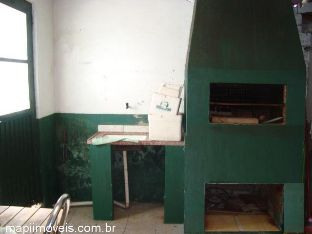 Mapi Imóveis - Casa 2 Dorm, Primavera (310470) - Foto 8