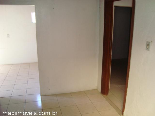 Mapi Imóveis - Casa 2 Dorm, Primavera (310470) - Foto 7