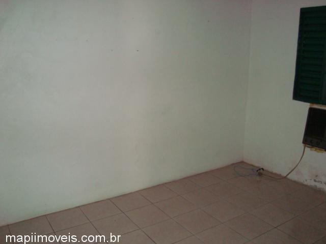Mapi Imóveis - Casa 2 Dorm, Primavera (310470) - Foto 6