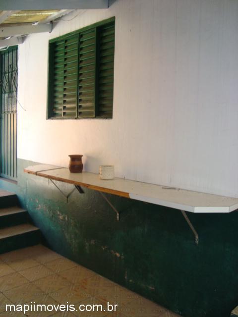 Mapi Imóveis - Casa 2 Dorm, Primavera (310470) - Foto 4