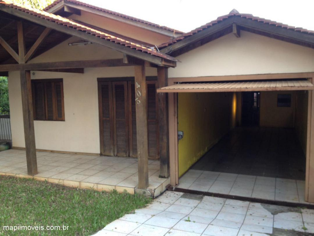 Mapi Imóveis - Casa 3 Dorm, União, Estancia Velha - Foto 4