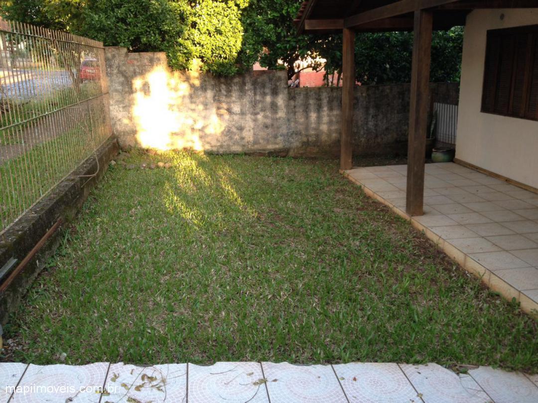 Mapi Imóveis - Casa 3 Dorm, União, Estancia Velha - Foto 2