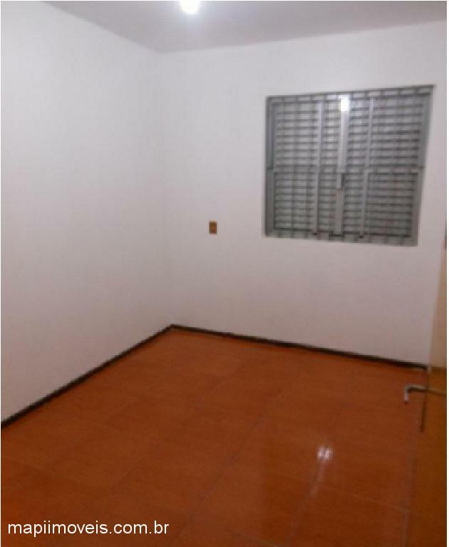 Mapi Imóveis - Apto 2 Dorm, Rondônia (311605)
